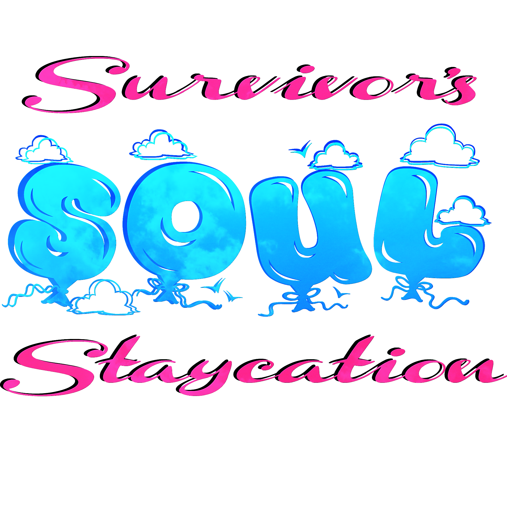SOUL Mission #1: Evolution of the Self After Narcissistic Abuse