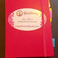 Bullet Journal 101: Pages, Resources and How to Use It