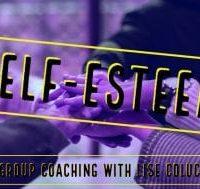 Self-Esteem Focus Group Coaching