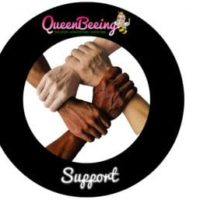 Do You Have A Support System In Place?